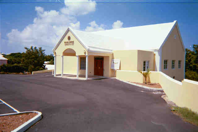 WCG Bermuda.jpg