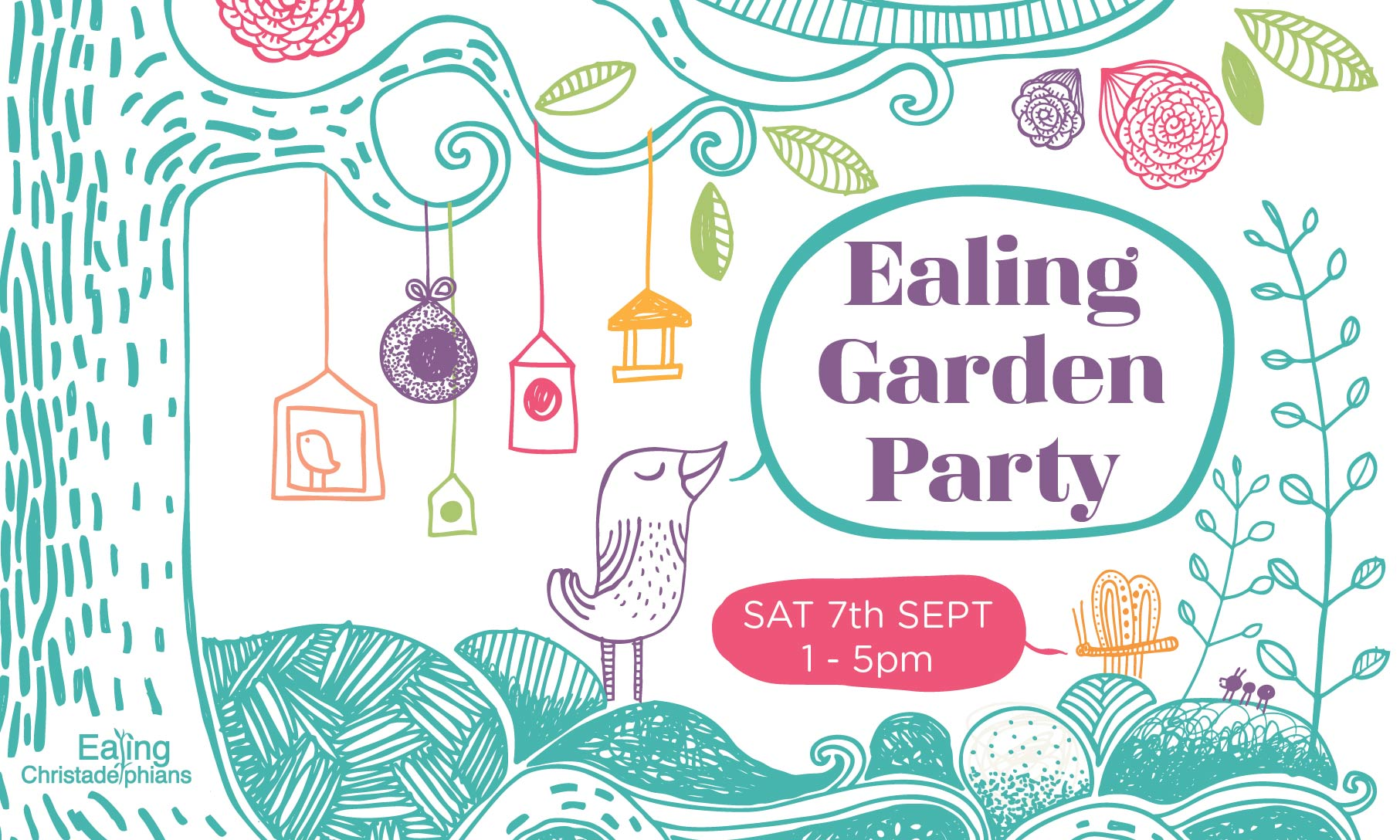 Ealing_Garden_Party_2019_FB_Ad-01.jpg