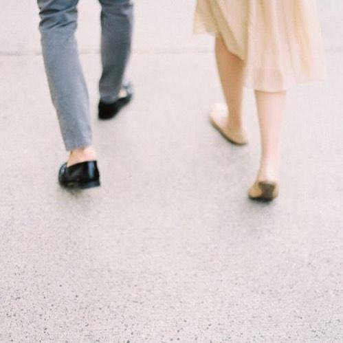 April 1st, let the wedding season begin @berkeleyevents 🥂❤️✨