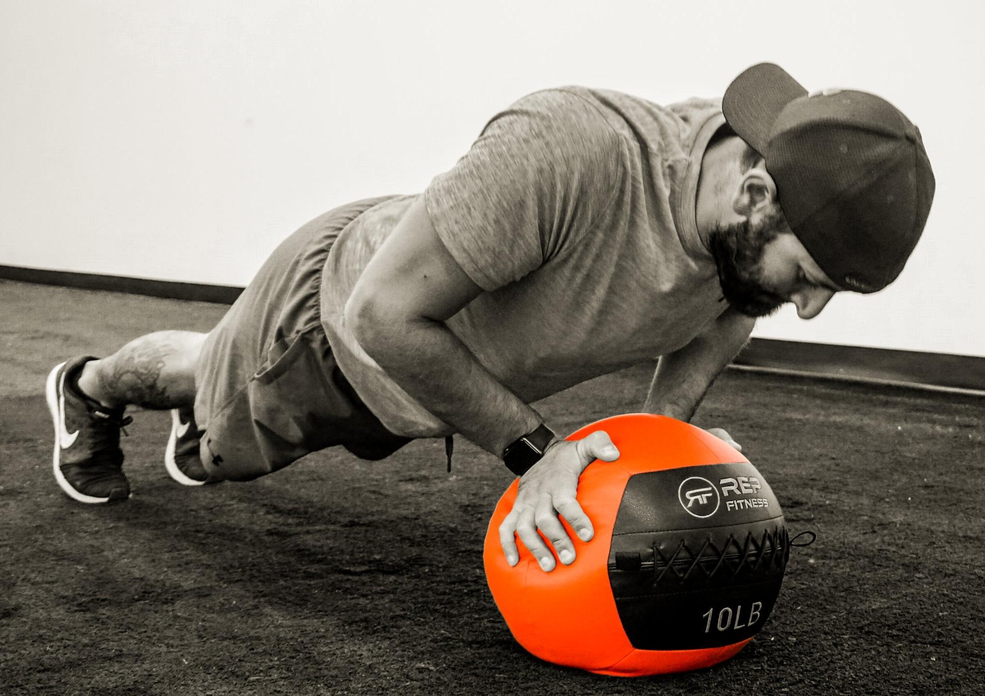 ball push up color block.jpg