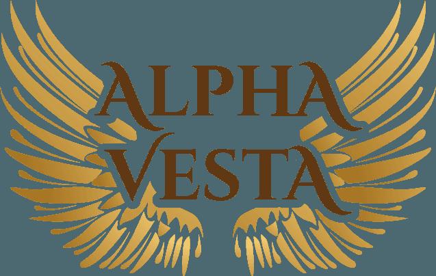 Alpha+Vesta.png