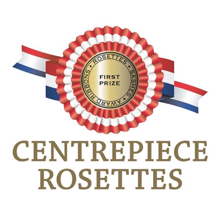CentrepieceRosettes.jpg