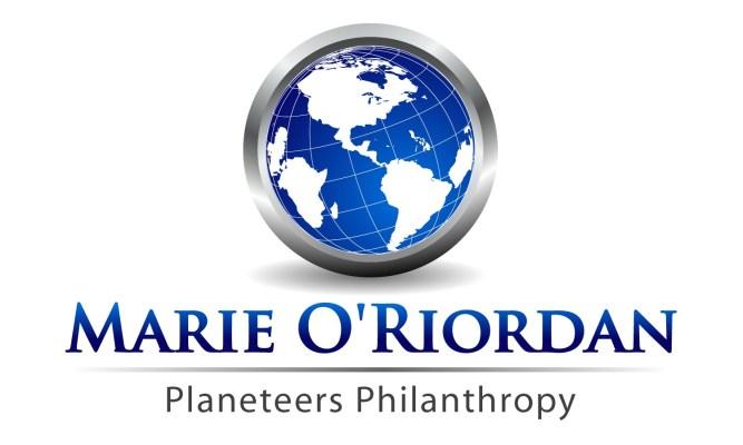 Marie O'Riiordan Planeteers-Philanthropy.jpg