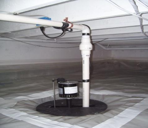 crawlspace-flooding-sump-pump.jpg