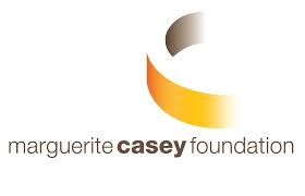 marguerite-casey-foundation-logo.jpg