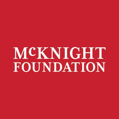 McKnight_logo_vertical_rgb.jpg