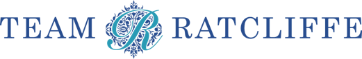 Team Ratcliffe Logo.png