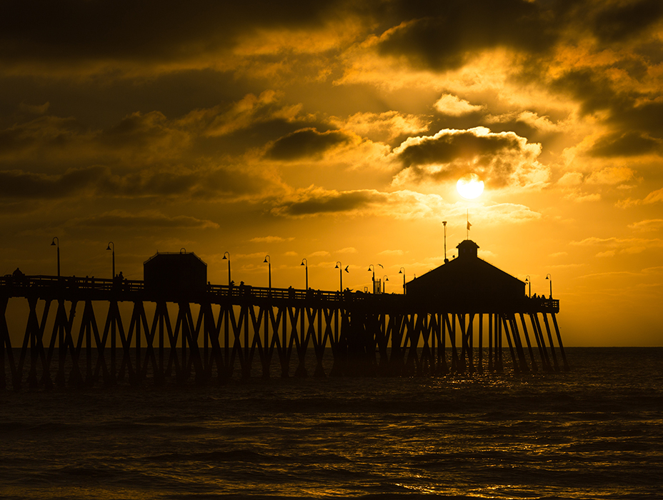 Imperial Beach patrick-fore-565169-unsplash.jpg