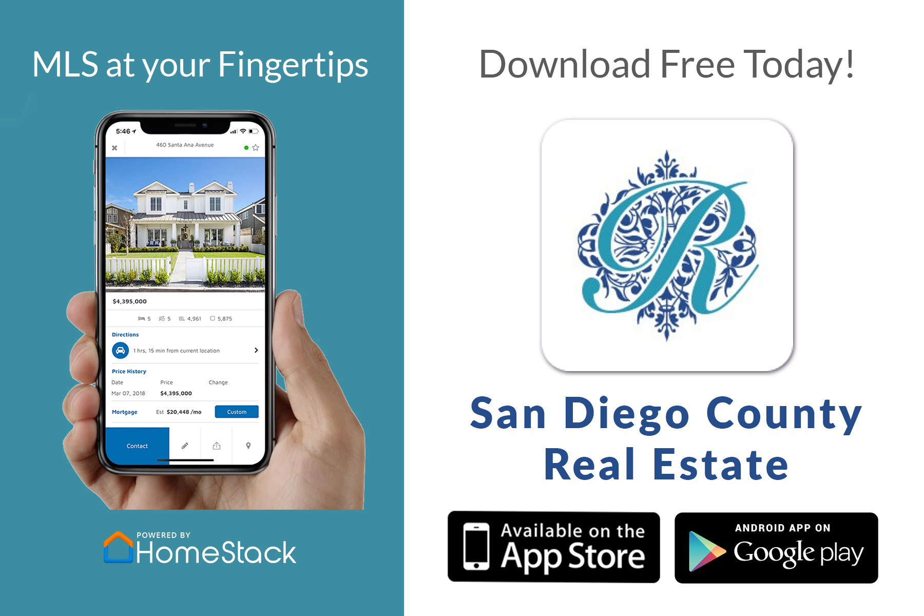 2_Postcard_Social Media Post_4X6_San Diego County Real Estate.png