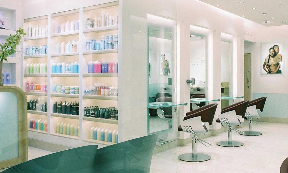 Trevor Sorbie Brighton   Hairstylist,Hair Salon
