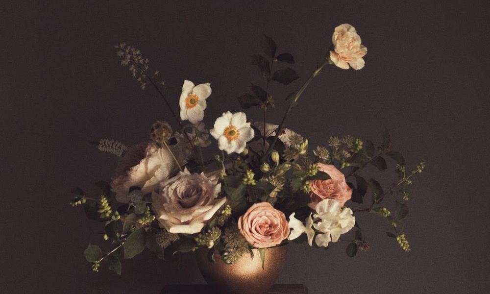 Quince Florist Brighton   Flowers, Antiques & Decorative Objects