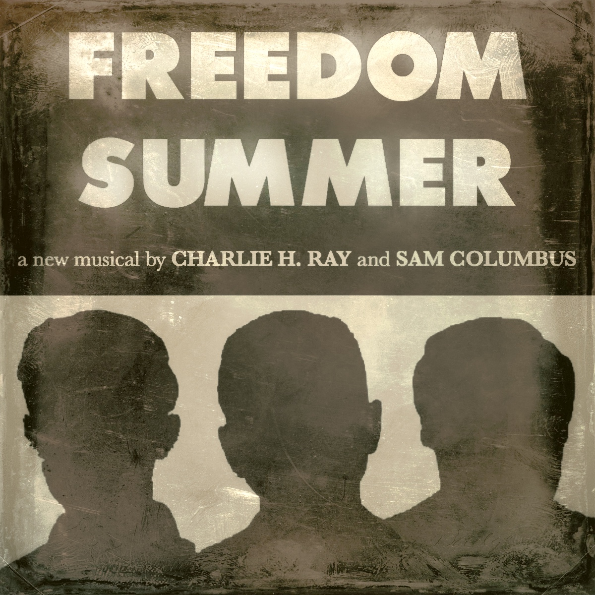 FREEDOM SUMMER LOGO FINAL with names.JPG