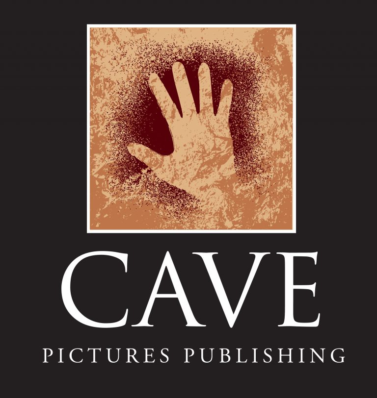PicturesPublishing_Logo1-768x812.jpg