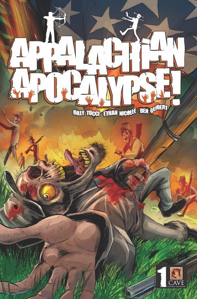 Cover_AA_Issue01_OrangeHands-675x1024.jpg