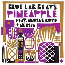 blb_albumcover_pineapple.jpg