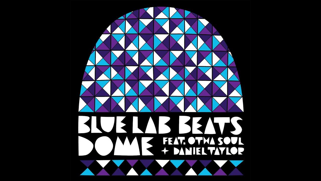 blb_albumcover_dome.jpg