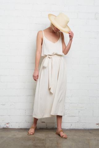 Linen_Tallulah_Dress_Natural_V_large.jpg