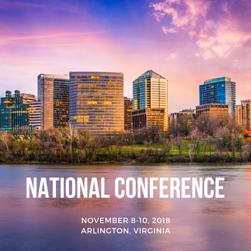 National-Conference.png