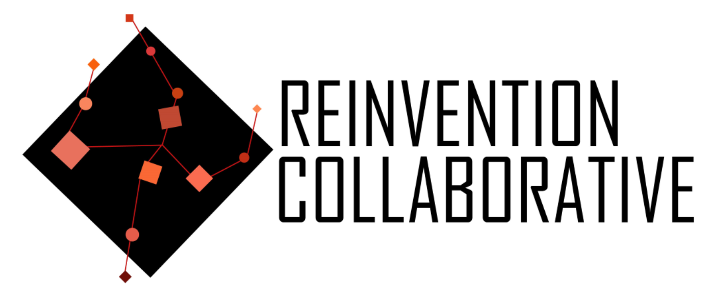 reinvention-FINAL-01-color.png
