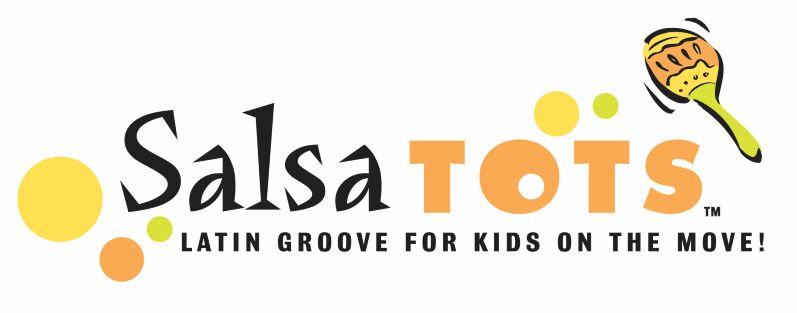 Salsa_Tots_Logo - SMALL.jpg