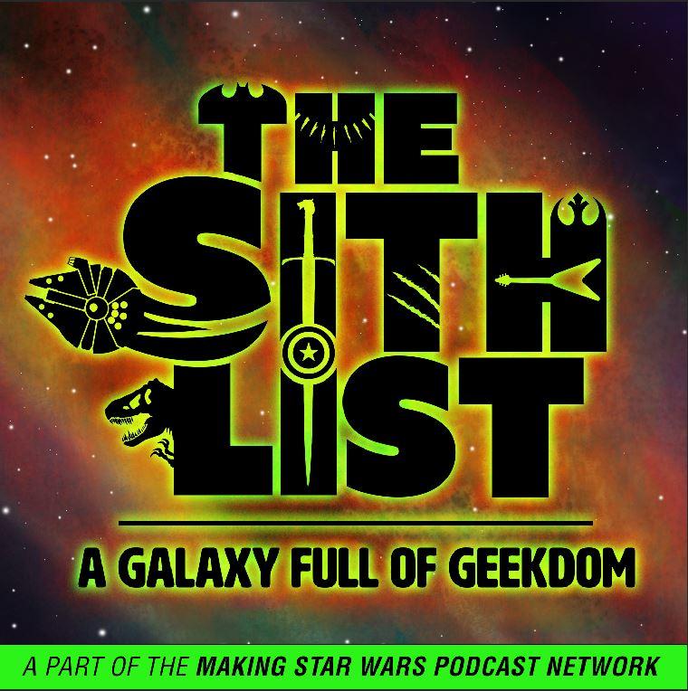 tsl cosmic logo.jpg