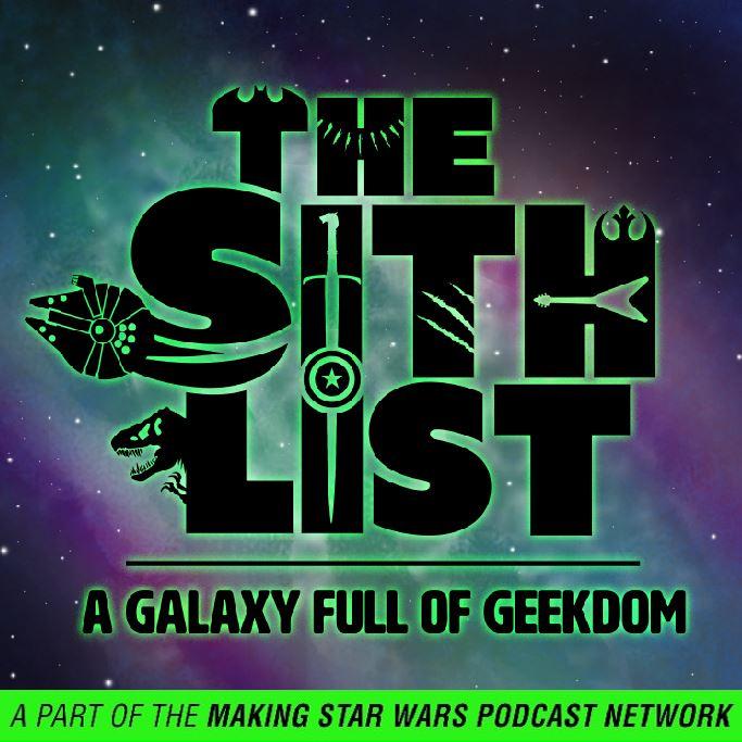 tsl cosmic logo2.jpg