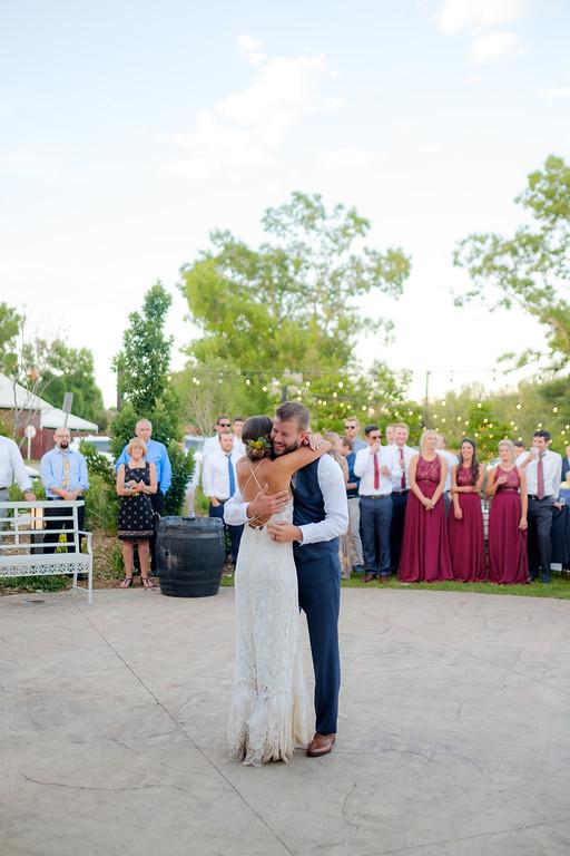 06232018-Casey-Braden-Wedding-Final-339-2-XL.jpg