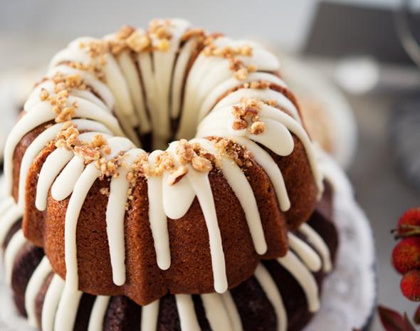 bundt-cake.png