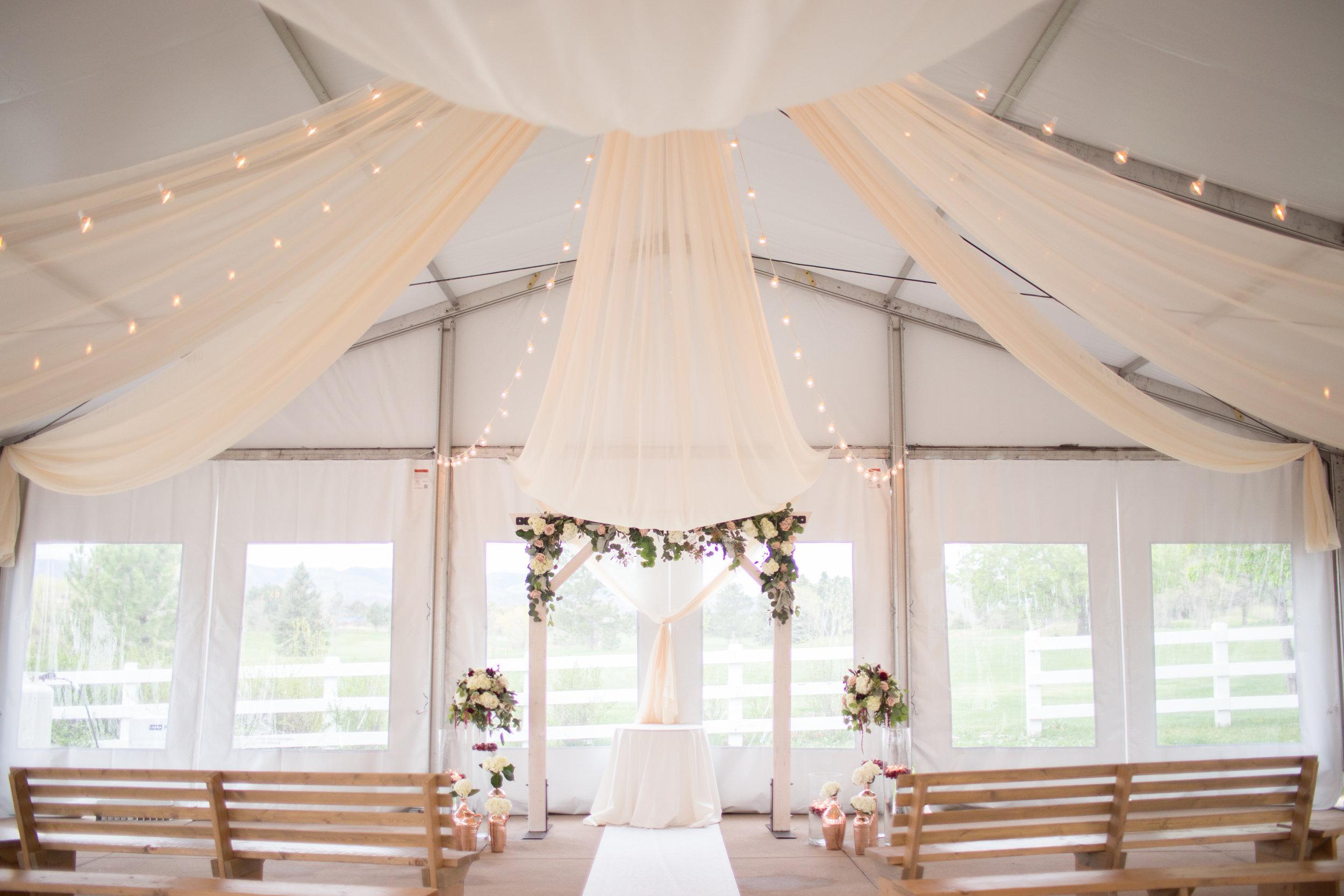 Tent Ceremony.jpg