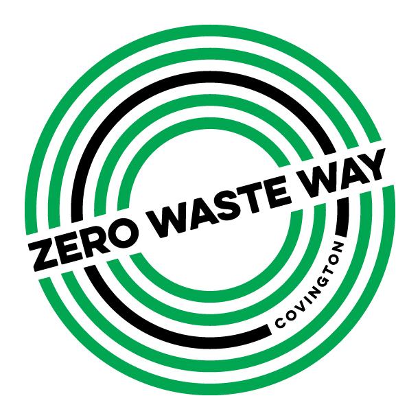 zero-waste-way_green.jpg