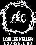 LK_Logo_White.png