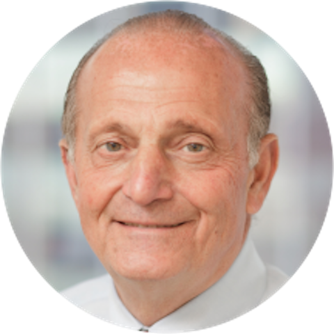 Meet Dr. DeRario - Dr. Joseph DeRario graduated from the College of Medicine and Dentistry of New Jersey in 1973. He opened his 1st private practice in 1974 and expanded his practice in 1986 with the opening of his New York office at 245 Park Avenue. In 2017, Dr. DeRario established a private practice in Monmouth County, New Jersey where he resides. His New Jersey office is located on the Jersey Shore at 530 Prospect Ave., Little Silver. Dr. DeRario continues his post graduate studies annually in various areas of dentistry, including periodontics, prosthetics and implantology.
