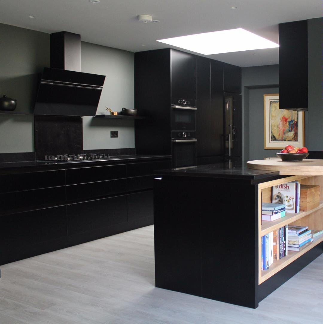 - Fully installed hand crafted -Kitchens start at £15,000.00Utility and boot rooms start at £8000.00Wine rooms start at £5000.00Bedrooms start at £4000.00