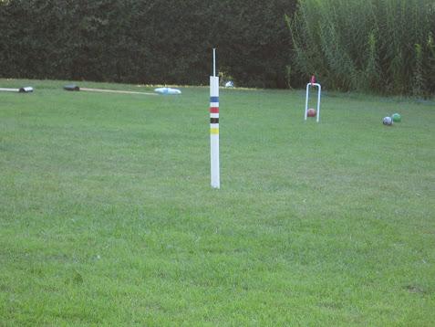 2006-07-19 031.jpg