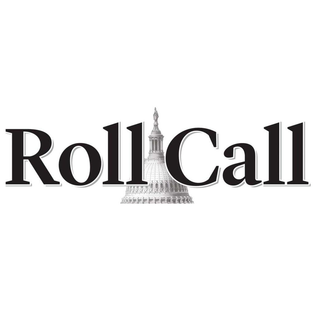 Roll-Call-logo-square-cropped-1024x1024.jpg