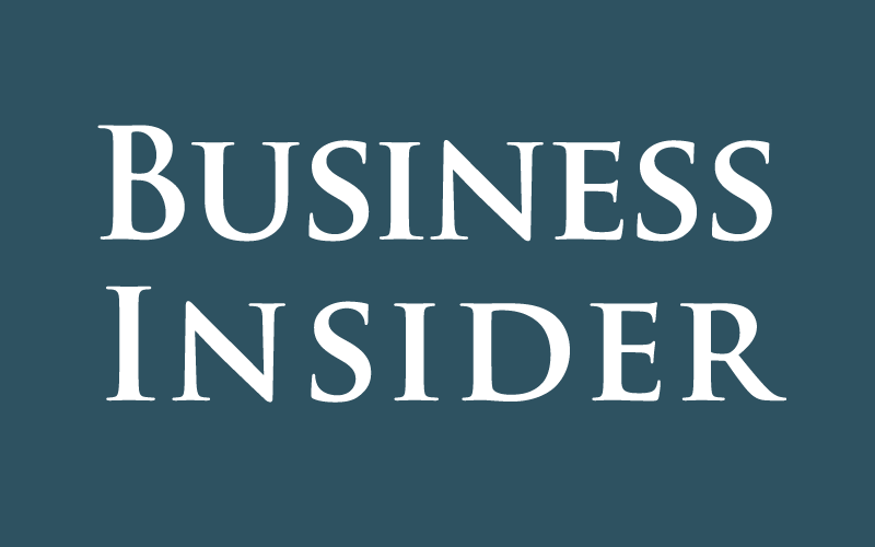 business-insider-logo.png
