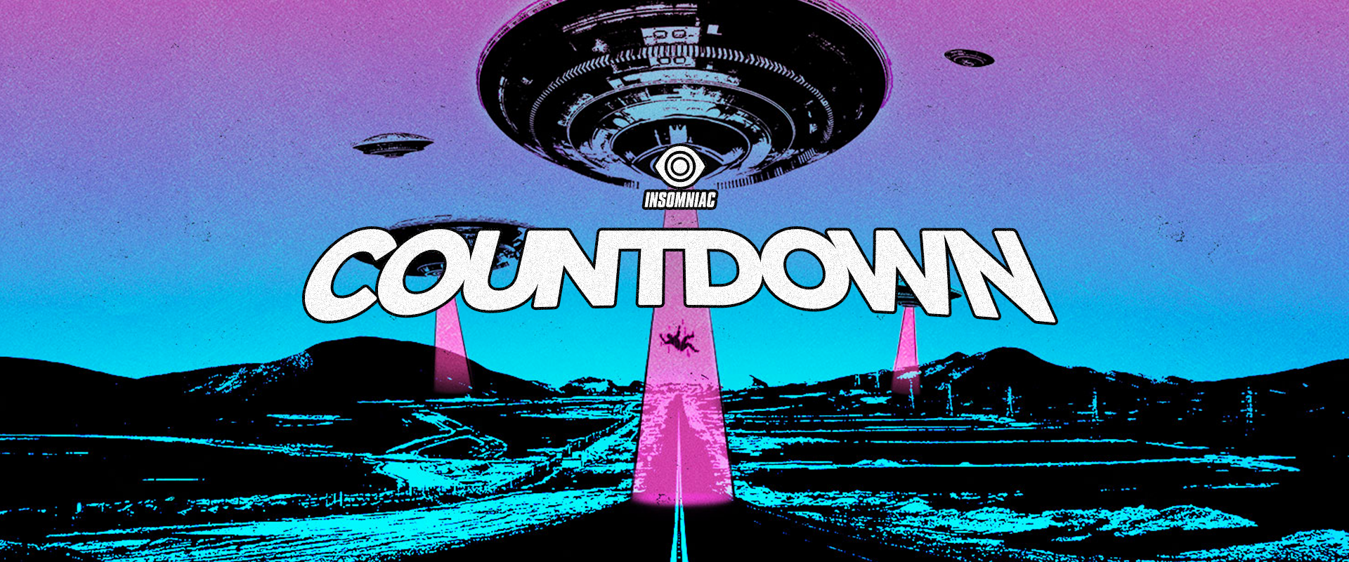 countdown banner.png