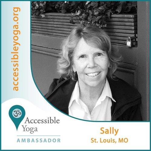 Sally Denton.jpg