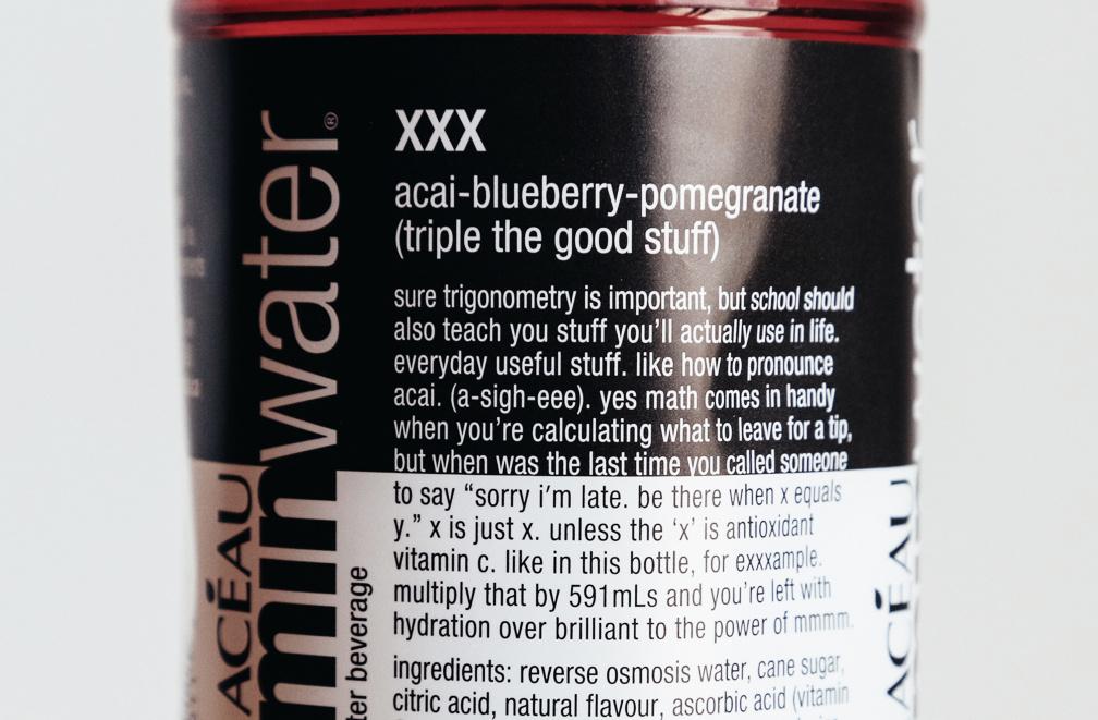 VitaminWater_beverage_advertising_copy.jpg