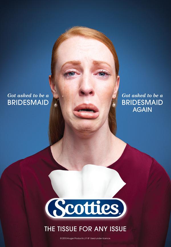 scotties_bride.jpg