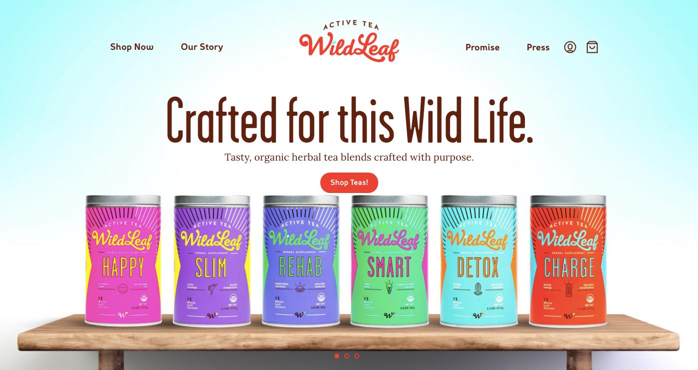 WL homepage jpg.jpg