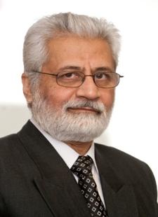 wajeeh bajwa.png