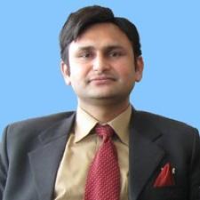 ahmed zeeshan bhatti.png