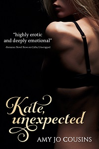 Kate Unexpected 200x300.jpg
