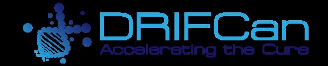 Logo-Artboard-1-660x134 drifcan.png