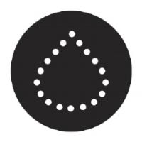 Logo-Drop Beyond Type 1.jpg
