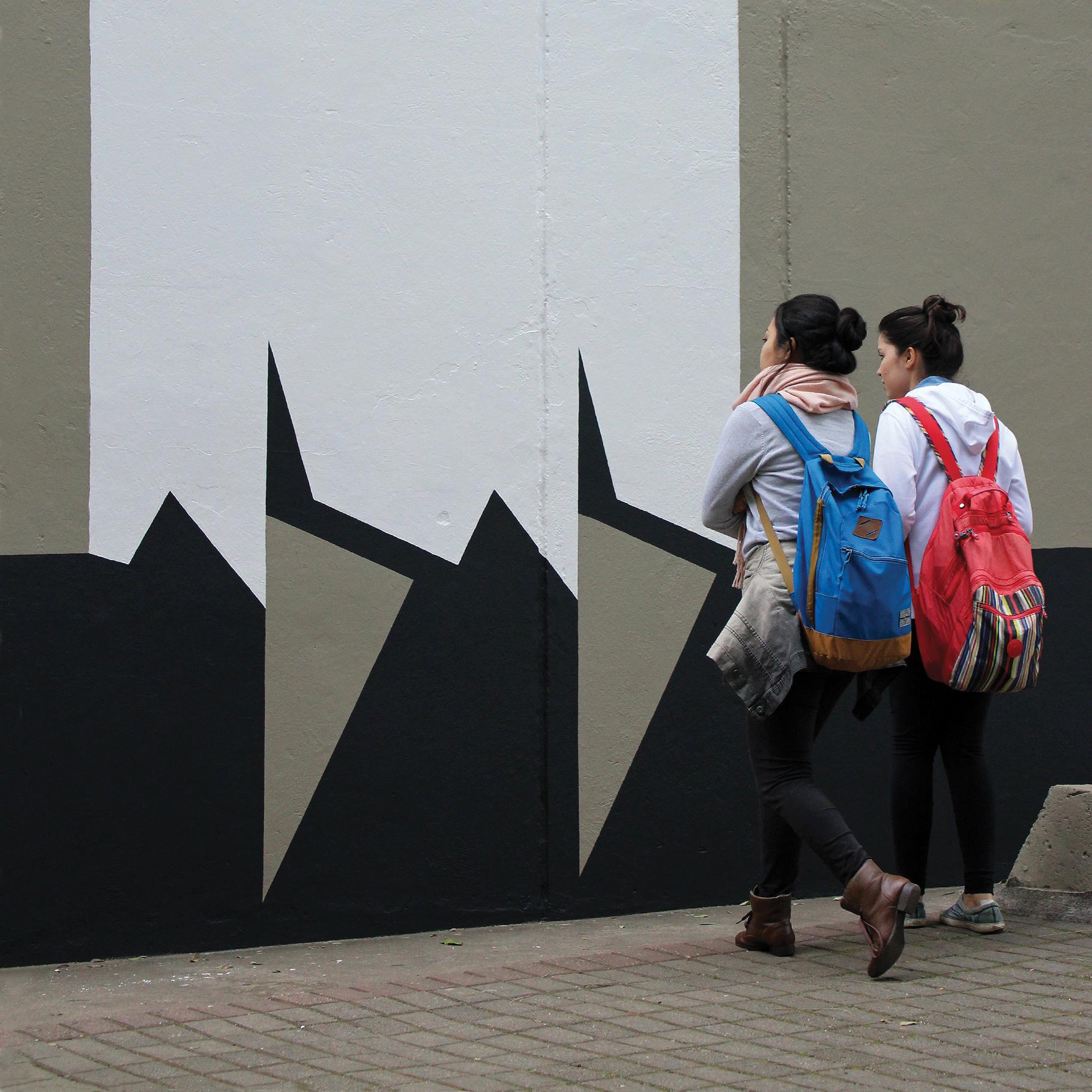 MESMO, Amigão (2016)