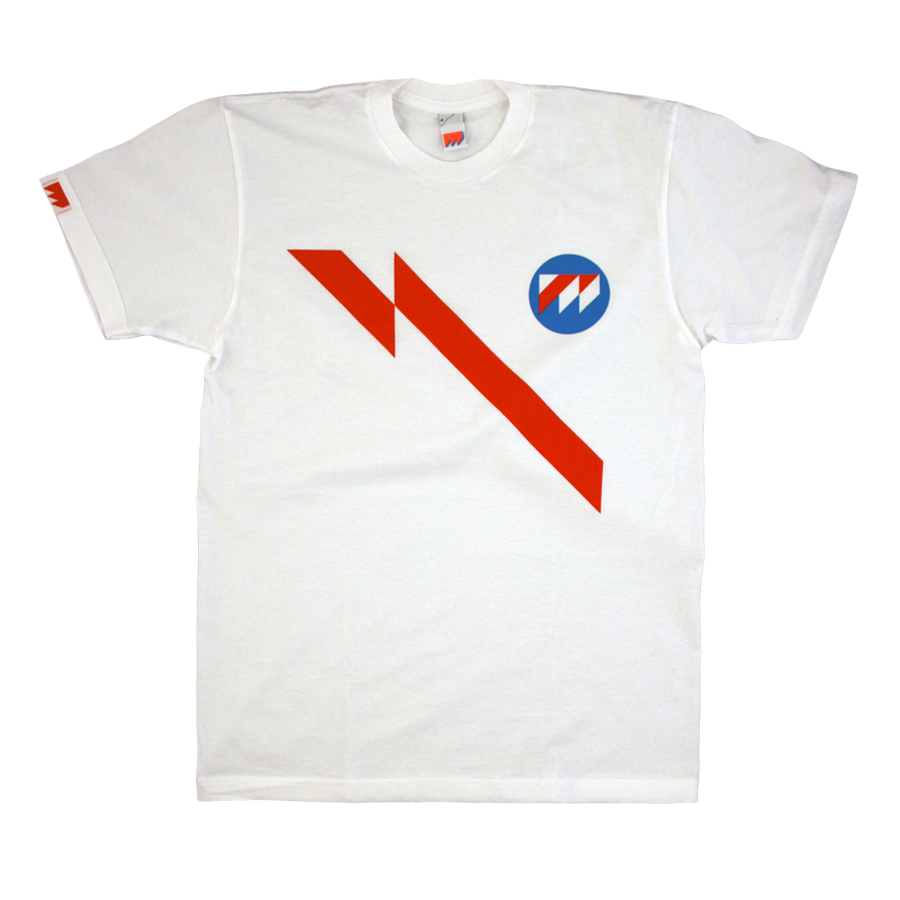 MESMO - Supastar T-shirt