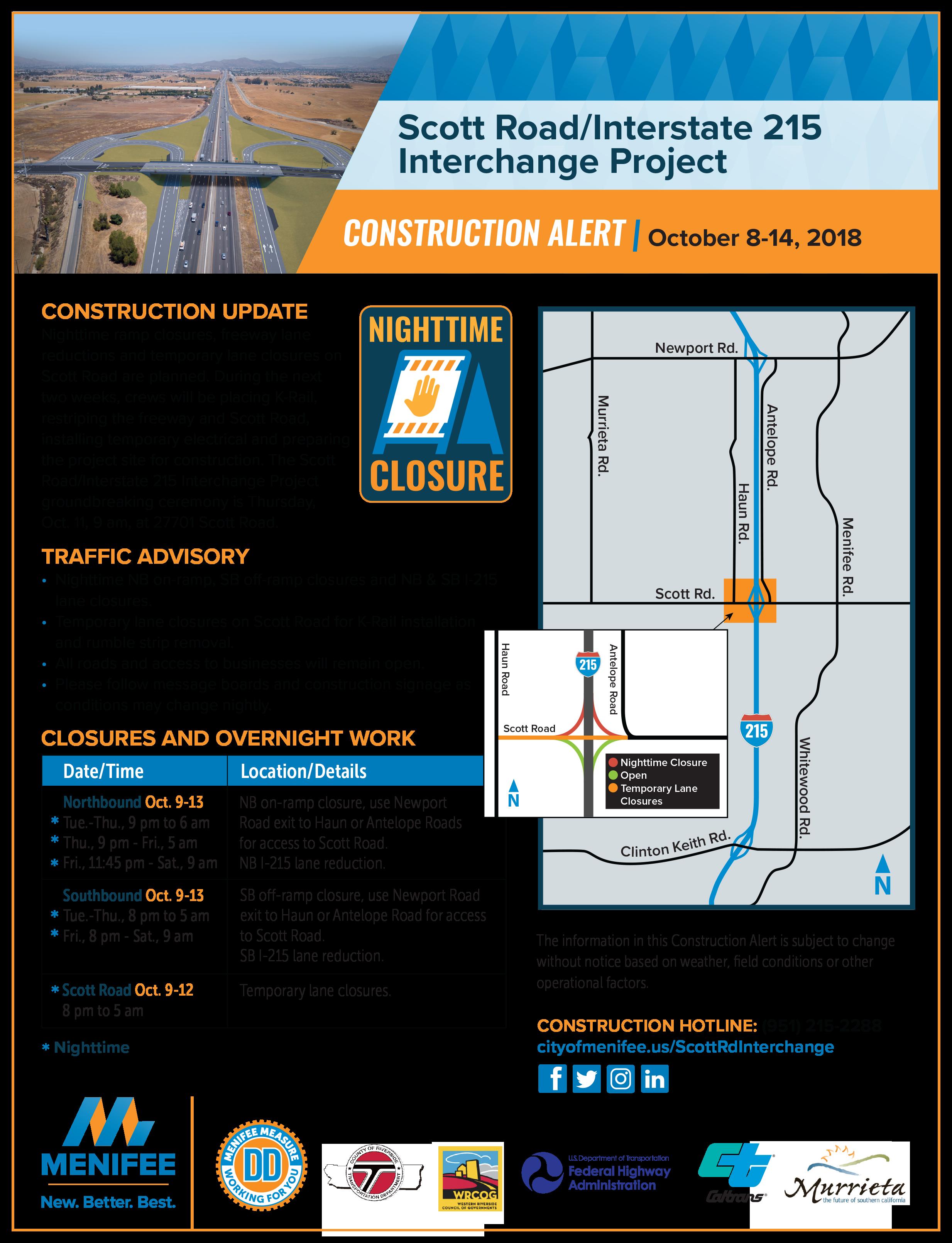 SRIC Construction Alert_  10.8.18_FINAL.png