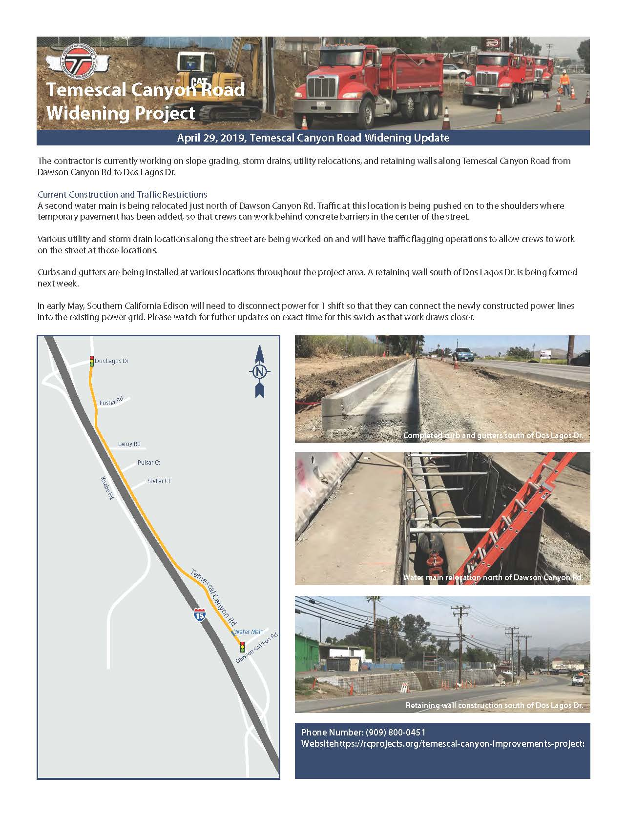 Temescal Canyon Rd Widening 04262019reduced (002).jpg